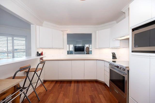 121 525 WHEELHOUSE SQUARE - False Creek Apartment/Condo for sale, 3 Bedrooms (R2532633) #12