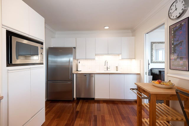 121 525 WHEELHOUSE SQUARE - False Creek Apartment/Condo for sale, 3 Bedrooms (R2532633) #13