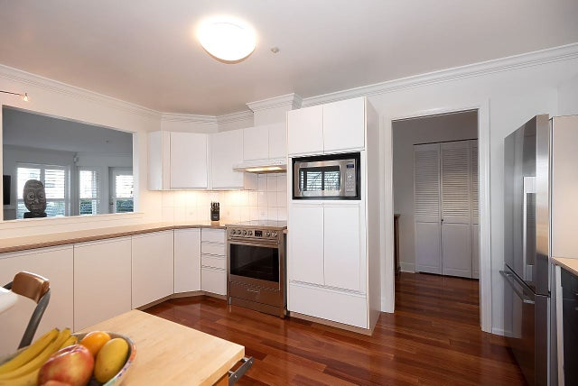 121 525 WHEELHOUSE SQUARE - False Creek Apartment/Condo for sale, 3 Bedrooms (R2532633) #14