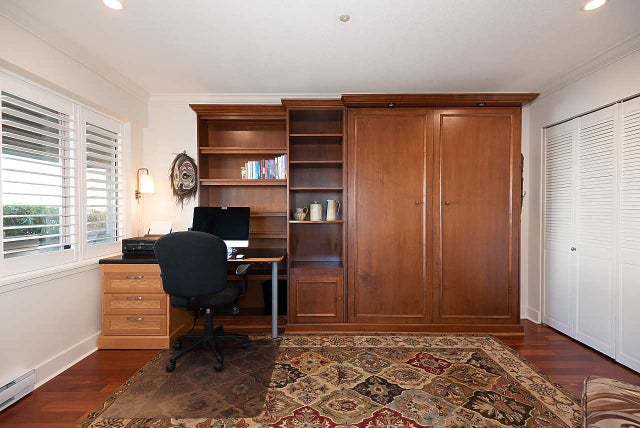 121 525 WHEELHOUSE SQUARE - False Creek Apartment/Condo for sale, 3 Bedrooms (R2532633) #15