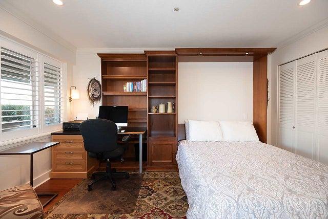 121 525 WHEELHOUSE SQUARE - False Creek Apartment/Condo for sale, 3 Bedrooms (R2532633) #16