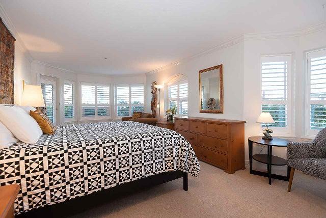 121 525 WHEELHOUSE SQUARE - False Creek Apartment/Condo for sale, 3 Bedrooms (R2532633) #17