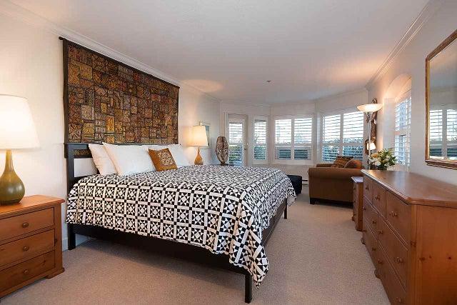 121 525 WHEELHOUSE SQUARE - False Creek Apartment/Condo for sale, 3 Bedrooms (R2532633) #18