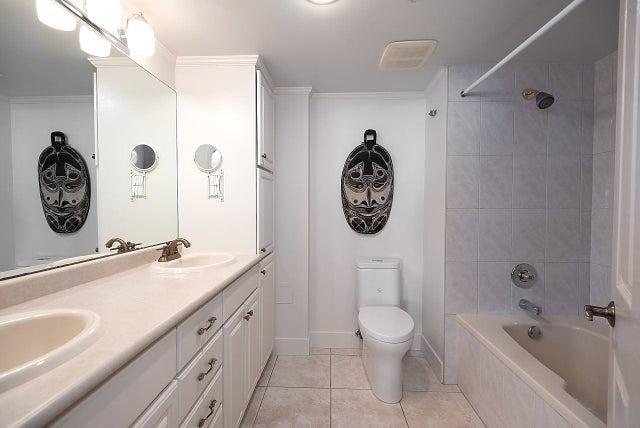 121 525 WHEELHOUSE SQUARE - False Creek Apartment/Condo for sale, 3 Bedrooms (R2532633) #19