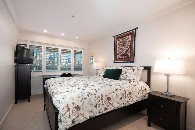121 525 WHEELHOUSE SQUARE - False Creek Apartment/Condo for sale, 3 Bedrooms (R2532633) #20