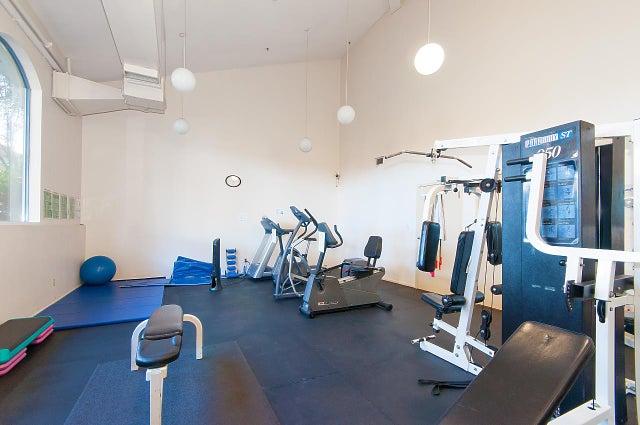 121 525 WHEELHOUSE SQUARE - False Creek Apartment/Condo for sale, 3 Bedrooms (R2532633) #22