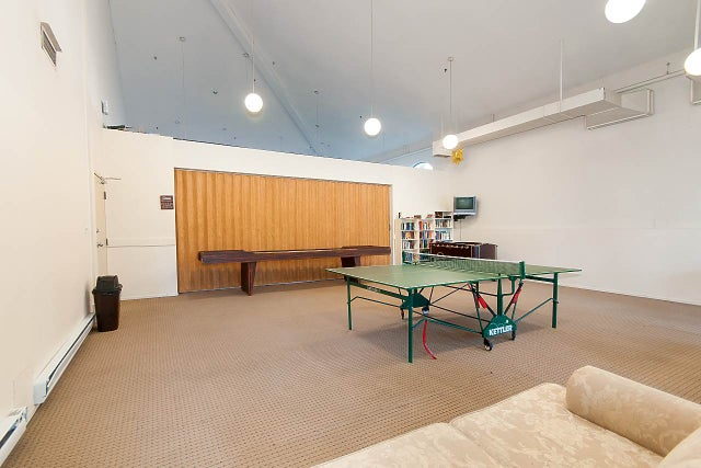 121 525 WHEELHOUSE SQUARE - False Creek Apartment/Condo for sale, 3 Bedrooms (R2532633) #23