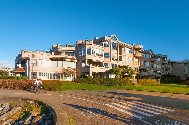121 525 WHEELHOUSE SQUARE - False Creek Apartment/Condo for sale, 3 Bedrooms (R2532633) #25