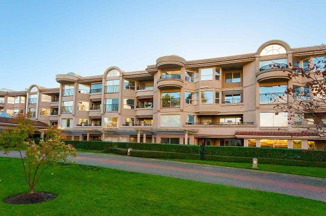 121 525 WHEELHOUSE SQUARE - False Creek Apartment/Condo for sale, 3 Bedrooms (R2532633) #26