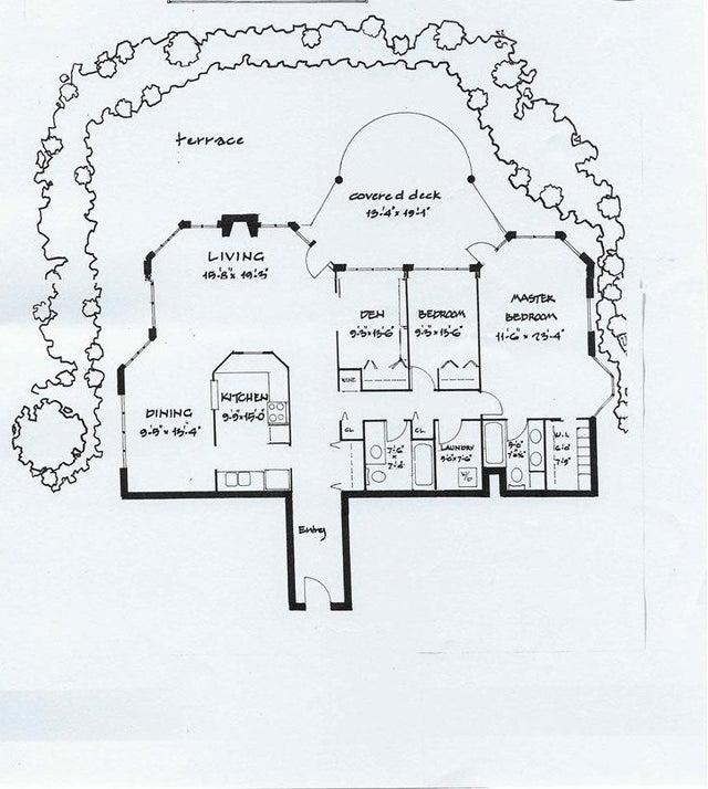 121 525 WHEELHOUSE SQUARE - False Creek Apartment/Condo for sale, 3 Bedrooms (R2532633) #27