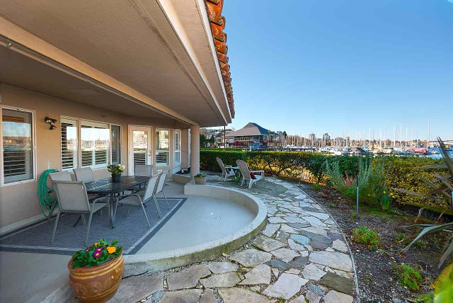 121 525 WHEELHOUSE SQUARE - False Creek Apartment/Condo for sale, 3 Bedrooms (R2532633) #4