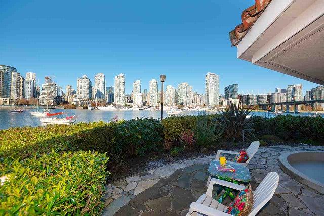 121 525 WHEELHOUSE SQUARE - False Creek Apartment/Condo for sale, 3 Bedrooms (R2532633) #6