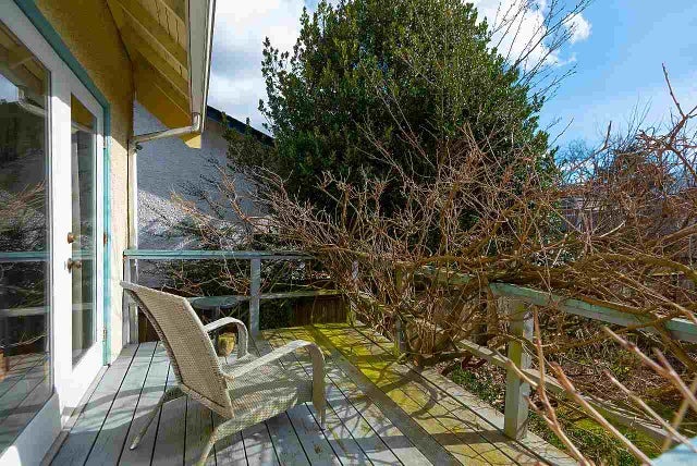 3976 W 13TH AVENUE - Point Grey House/Single Family for sale, 7 Bedrooms (R2550202) #14