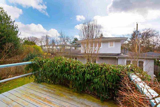 3976 W 13TH AVENUE - Point Grey House/Single Family for sale, 7 Bedrooms (R2550202) #15