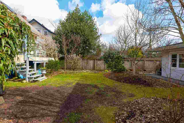 3976 W 13TH AVENUE - Point Grey House/Single Family for sale, 7 Bedrooms (R2550202) #17