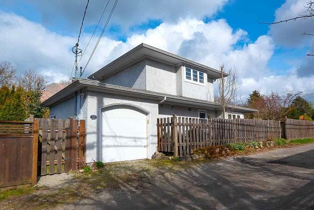3976 W 13TH AVENUE - Point Grey House/Single Family for sale, 7 Bedrooms (R2550202) #29
