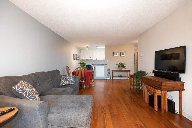 334 1844 W 7TH AVENUE - Kitsilano Apartment/Condo for sale, 1 Bedroom (R2554517) #15