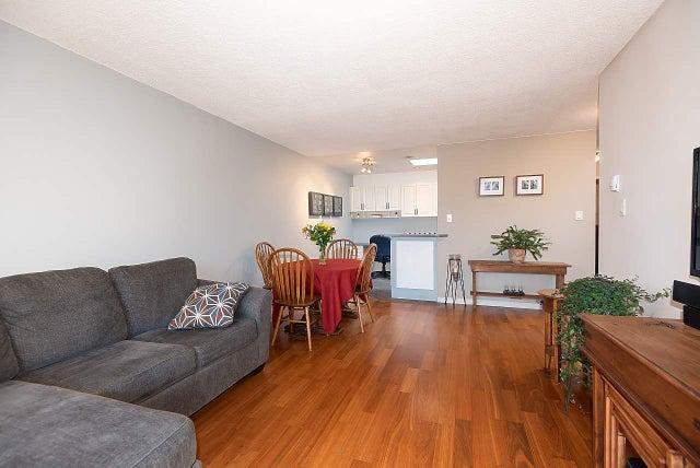 334 1844 W 7TH AVENUE - Kitsilano Apartment/Condo for sale, 1 Bedroom (R2554517) #16
