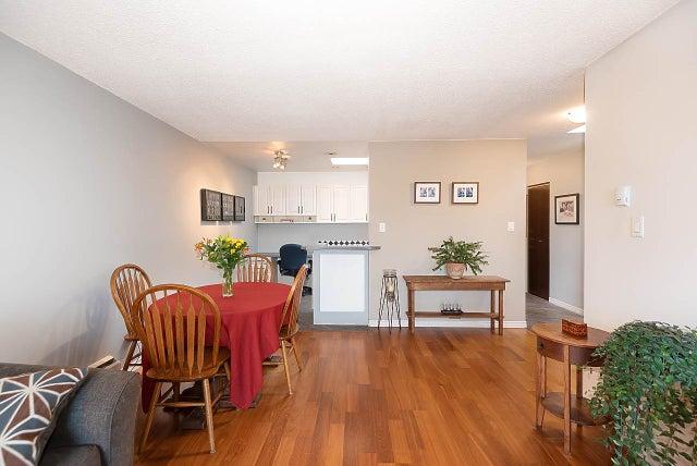 334 1844 W 7TH AVENUE - Kitsilano Apartment/Condo for sale, 1 Bedroom (R2554517) #17