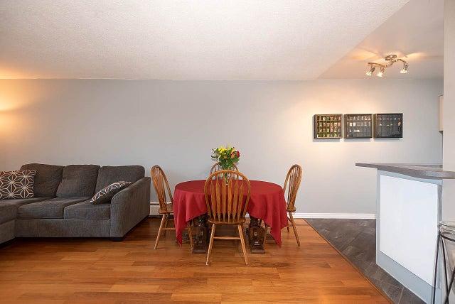 334 1844 W 7TH AVENUE - Kitsilano Apartment/Condo for sale, 1 Bedroom (R2554517) #18