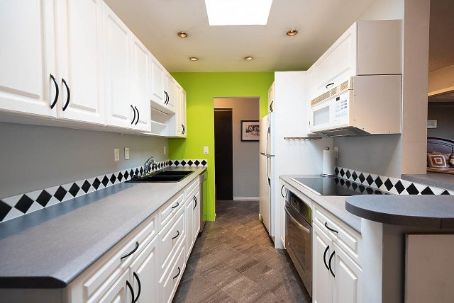 334 1844 W 7TH AVENUE - Kitsilano Apartment/Condo for sale, 1 Bedroom (R2554517) #19
