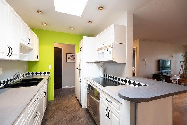 334 1844 W 7TH AVENUE - Kitsilano Apartment/Condo for sale, 1 Bedroom (R2554517) #20
