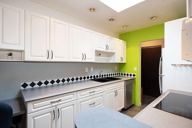 334 1844 W 7TH AVENUE - Kitsilano Apartment/Condo for sale, 1 Bedroom (R2554517) #21