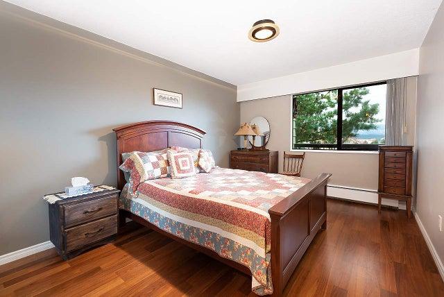 334 1844 W 7TH AVENUE - Kitsilano Apartment/Condo for sale, 1 Bedroom (R2554517) #24