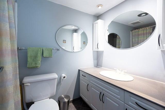 334 1844 W 7TH AVENUE - Kitsilano Apartment/Condo for sale, 1 Bedroom (R2554517) #25
