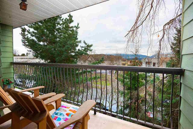 334 1844 W 7TH AVENUE - Kitsilano Apartment/Condo for sale, 1 Bedroom (R2554517) #6