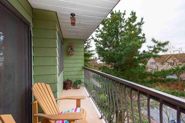 334 1844 W 7TH AVENUE - Kitsilano Apartment/Condo for sale, 1 Bedroom (R2554517) #7