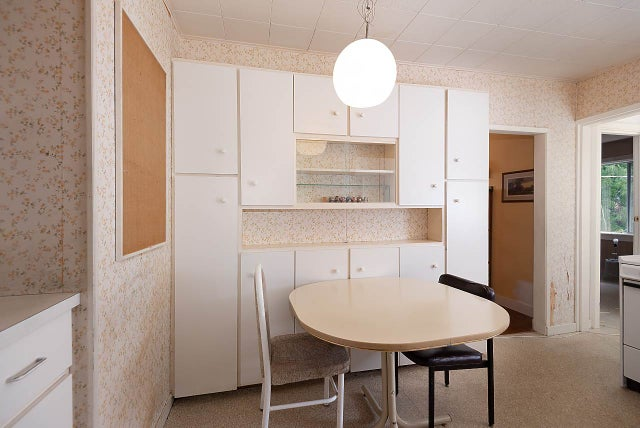 3860 W KING EDWARD AVENUE - Dunbar House/Single Family for sale, 6 Bedrooms (R2562766) #10