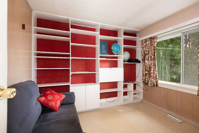 3860 W KING EDWARD AVENUE - Dunbar House/Single Family for sale, 6 Bedrooms (R2562766) #11