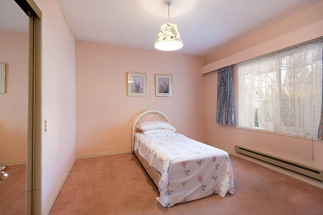 3860 W KING EDWARD AVENUE - Dunbar House/Single Family for sale, 6 Bedrooms (R2562766) #12