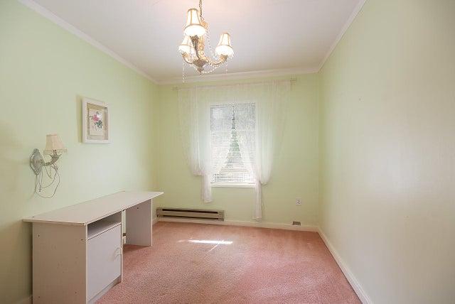 3860 W KING EDWARD AVENUE - Dunbar House/Single Family for sale, 6 Bedrooms (R2562766) #13