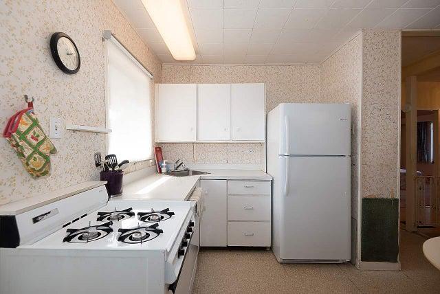 3860 W KING EDWARD AVENUE - Dunbar House/Single Family for sale, 6 Bedrooms (R2562766) #9