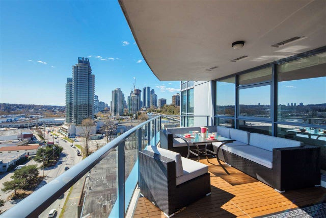 1505 5611 GORING STREET - Central BN Apartment/Condo for sale, 3 Bedrooms (R2567012) #13