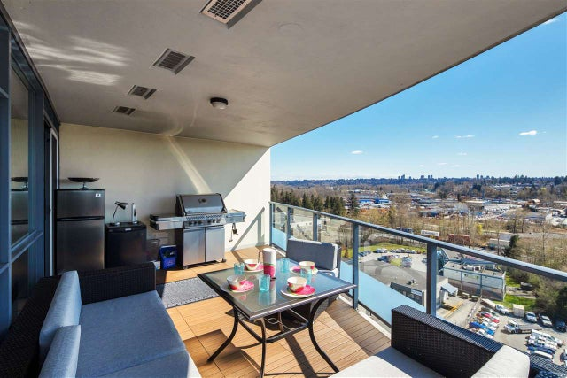 1505 5611 GORING STREET - Central BN Apartment/Condo for sale, 3 Bedrooms (R2567012) #14