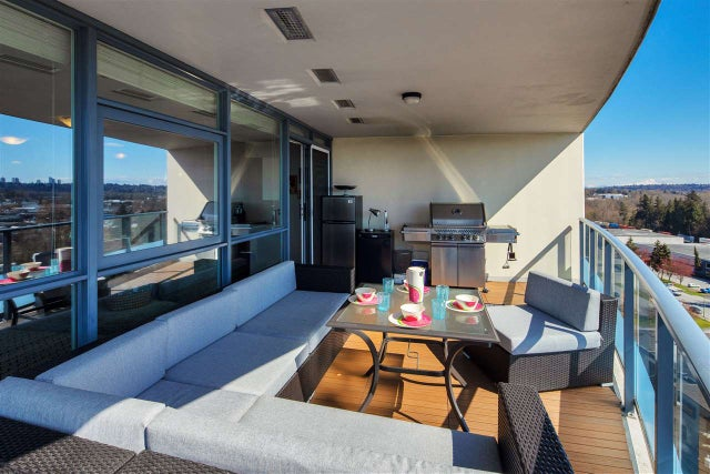 1505 5611 GORING STREET - Central BN Apartment/Condo for sale, 3 Bedrooms (R2567012) #15