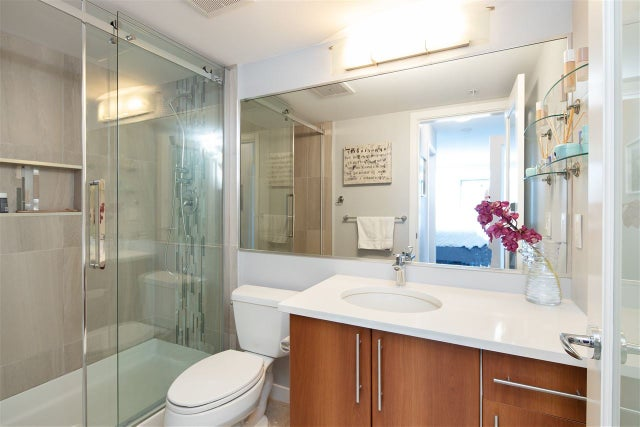 1505 5611 GORING STREET - Central BN Apartment/Condo for sale, 3 Bedrooms (R2567012) #23