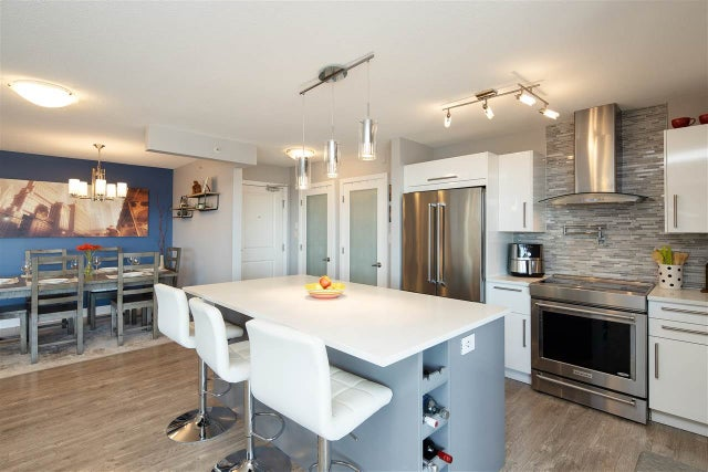1505 5611 GORING STREET - Central BN Apartment/Condo for sale, 3 Bedrooms (R2567012) #4