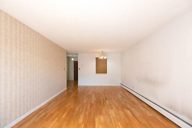304 1710 W 13TH AVENUE - Fairview VW Apartment/Condo for sale, 1 Bedroom (R2569738) #12