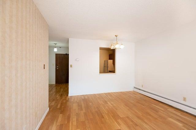 304 1710 W 13TH AVENUE - Fairview VW Apartment/Condo for sale, 1 Bedroom (R2569738) #13