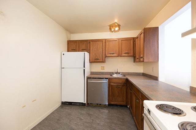 304 1710 W 13TH AVENUE - Fairview VW Apartment/Condo for sale, 1 Bedroom (R2569738) #14
