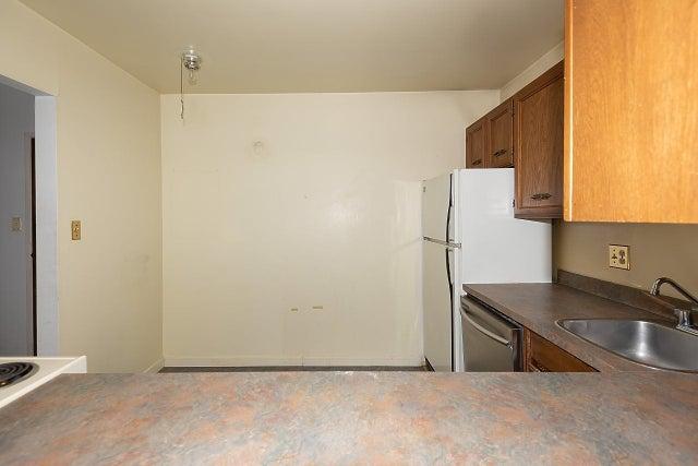 304 1710 W 13TH AVENUE - Fairview VW Apartment/Condo for sale, 1 Bedroom (R2569738) #16