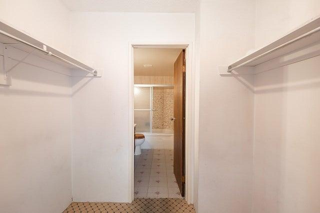 304 1710 W 13TH AVENUE - Fairview VW Apartment/Condo for sale, 1 Bedroom (R2569738) #20
