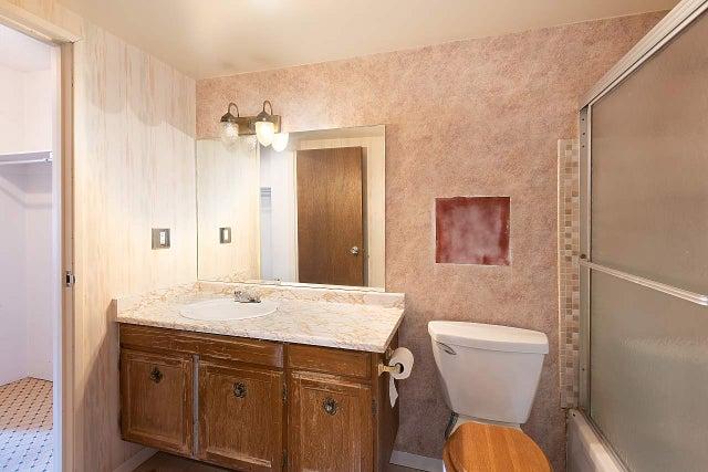 304 1710 W 13TH AVENUE - Fairview VW Apartment/Condo for sale, 1 Bedroom (R2569738) #22