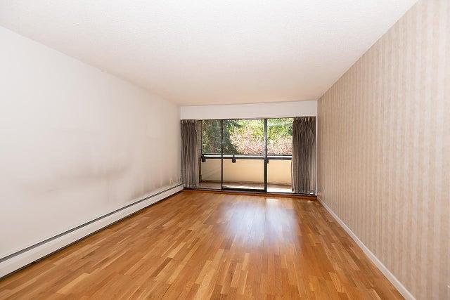 304 1710 W 13TH AVENUE - Fairview VW Apartment/Condo for sale, 1 Bedroom (R2569738) #6