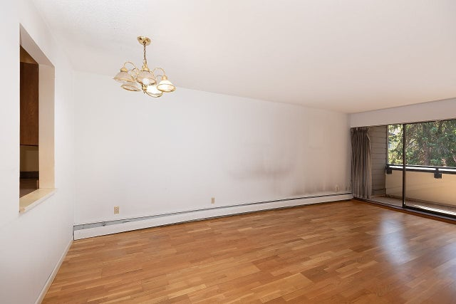 304 1710 W 13TH AVENUE - Fairview VW Apartment/Condo for sale, 1 Bedroom (R2569738) #7