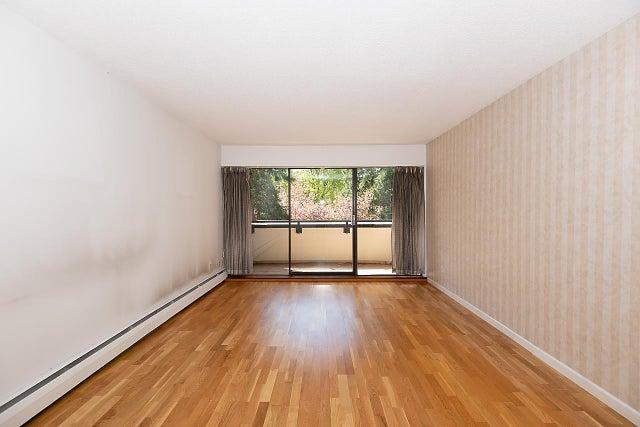 304 1710 W 13TH AVENUE - Fairview VW Apartment/Condo for sale, 1 Bedroom (R2569738) #8